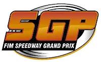 SGP logga
