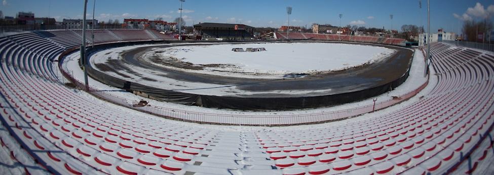 aktualnosci-stadion-zima