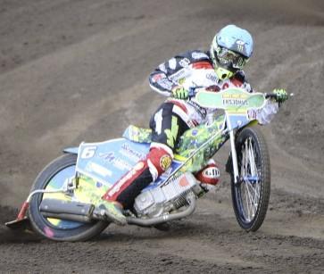 Anton Kumla 130514