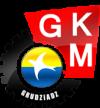 Logga GKM