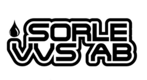 Sorls VVS