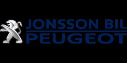 Jonsson Bil