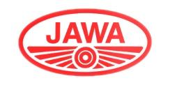 Jawa - JRM Speedway Factory