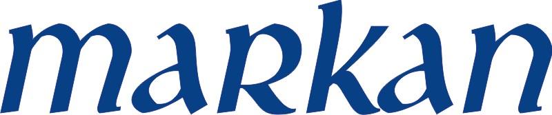 Markan logo